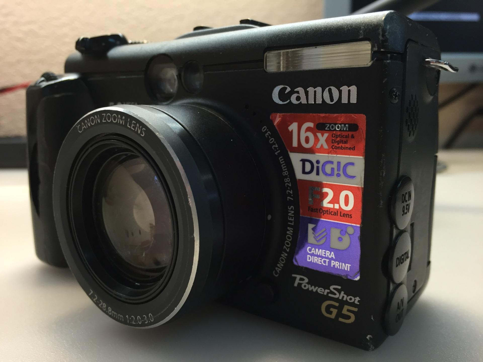 фотографий где отремонтировать фотоаппарат в воронеже странно, общество приняло